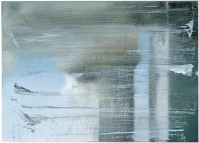 """Memory and Memorialization"" by Gerhard Richter. From http://interventionsjournal.net/2011/09/07/memory-and-memorialization-gerhard-richter%E2%80%99s-september/"